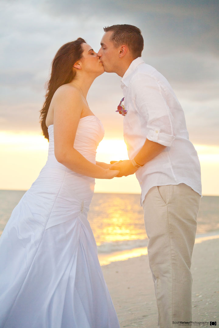 Sanibel-Wedding-Photographer-11