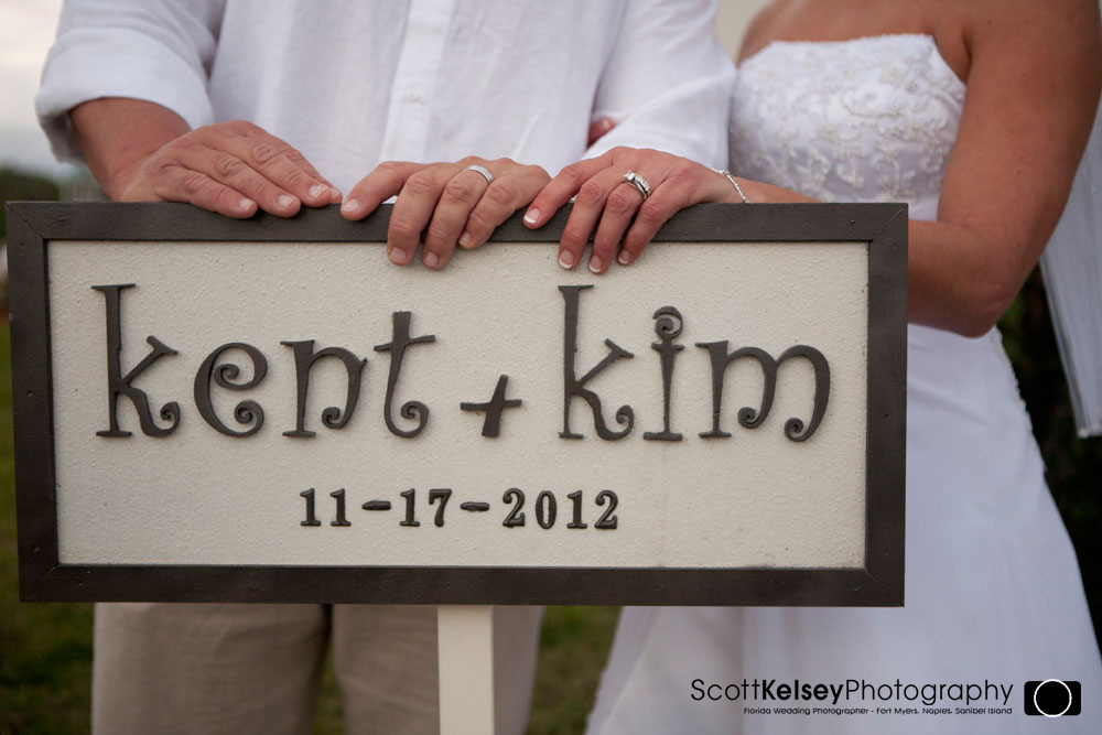 sanibel-wedding-photographer_1