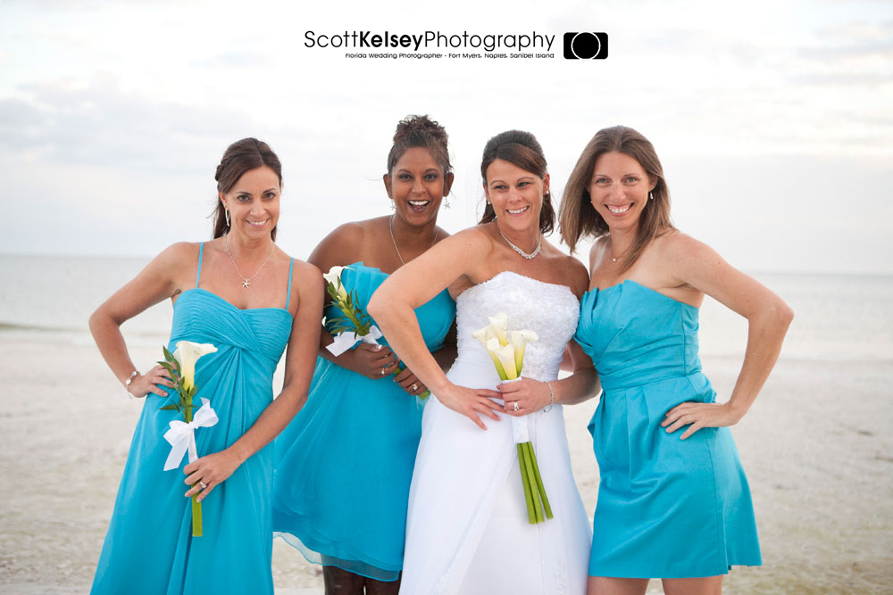 sanibel-wedding-photographer_2