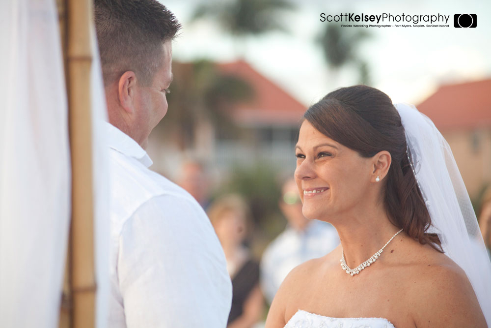 sanibel-wedding-photographer_4b