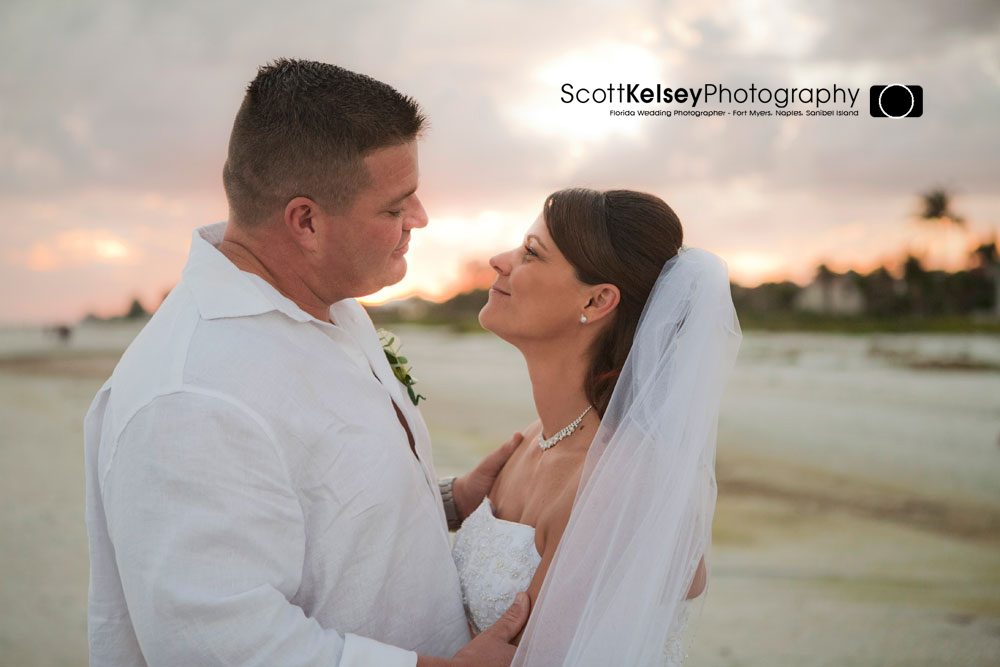 sanibel-wedding-photographer_7