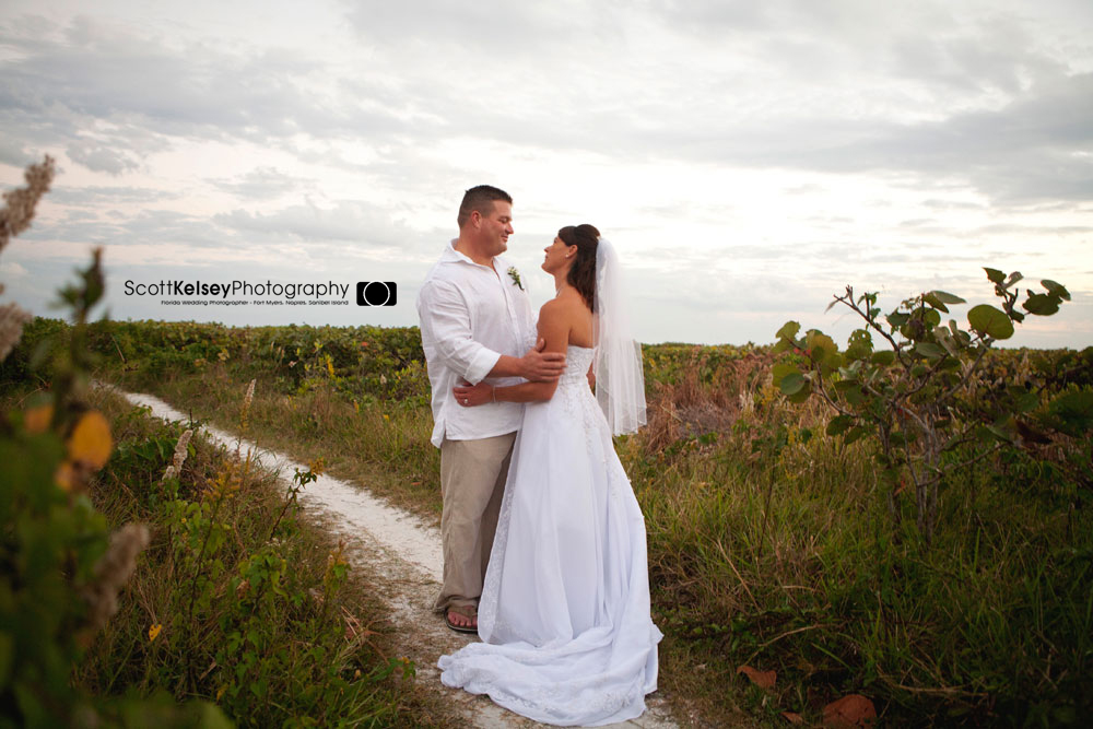 sanibel-wedding-photographer_8