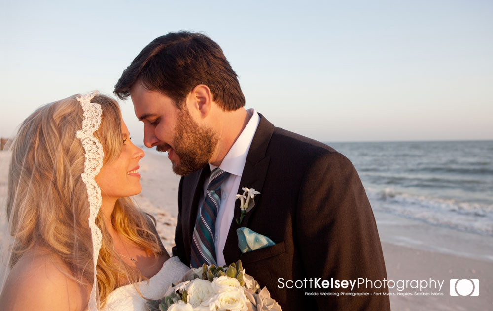 Sanibel-Wedding-Photographers-11