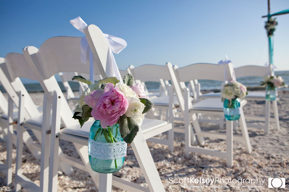 Sanibel-Wedding-Photographers-3