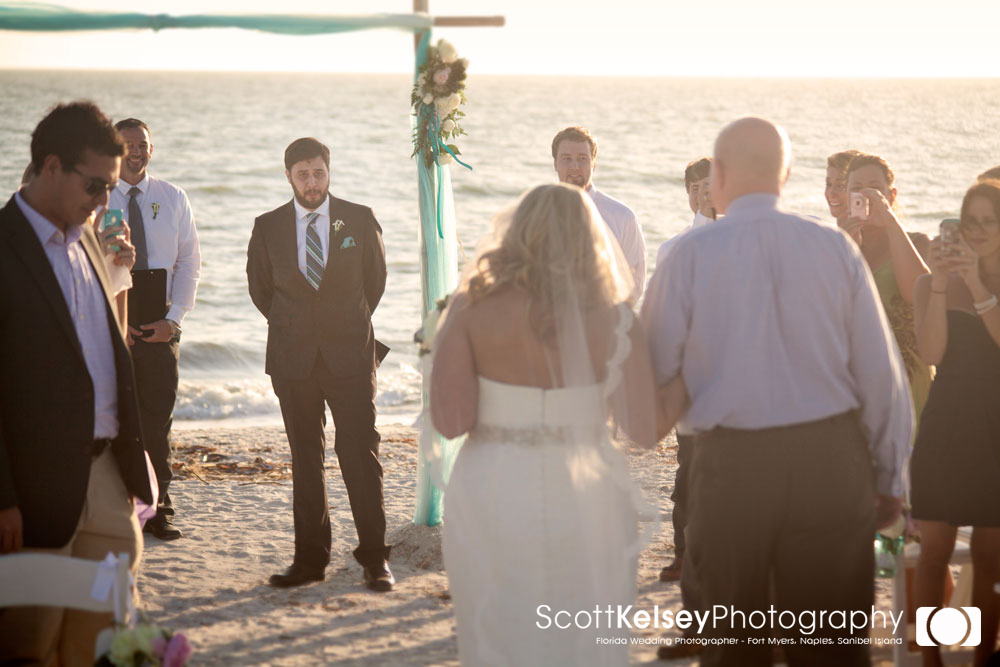 Sanibel-Wedding-Photographers-6
