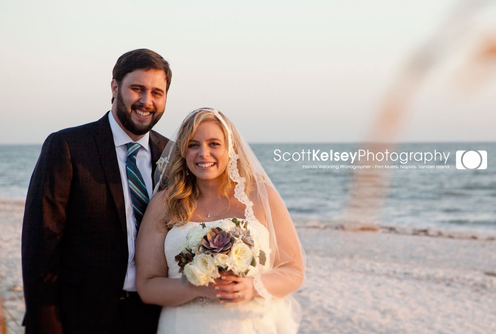 Sanibel-Wedding-Photographers-8