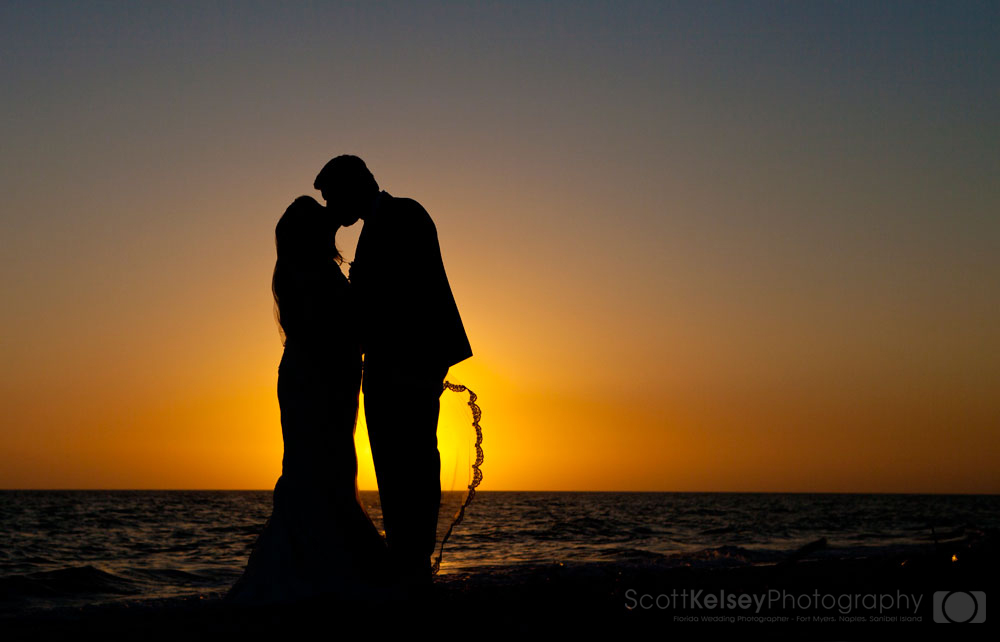 Sanibel-Wedding-Photographers-Last