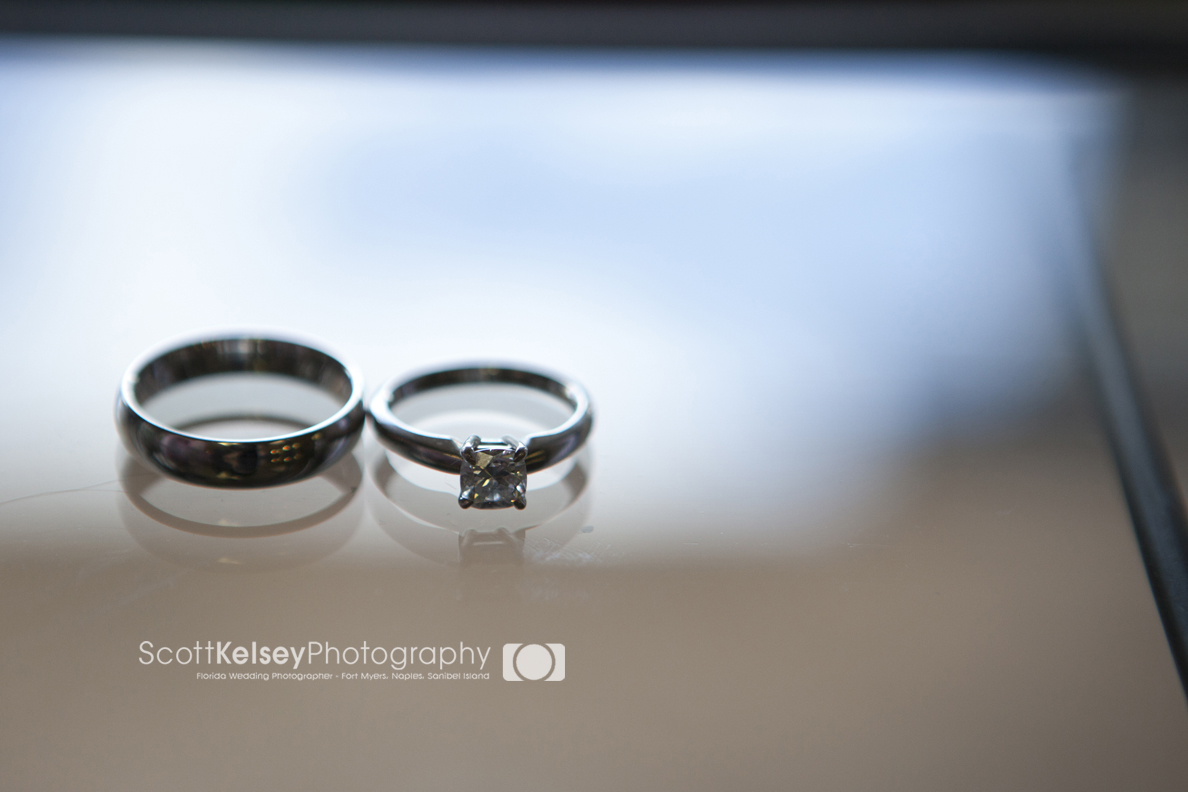 lovers_key_wedding05