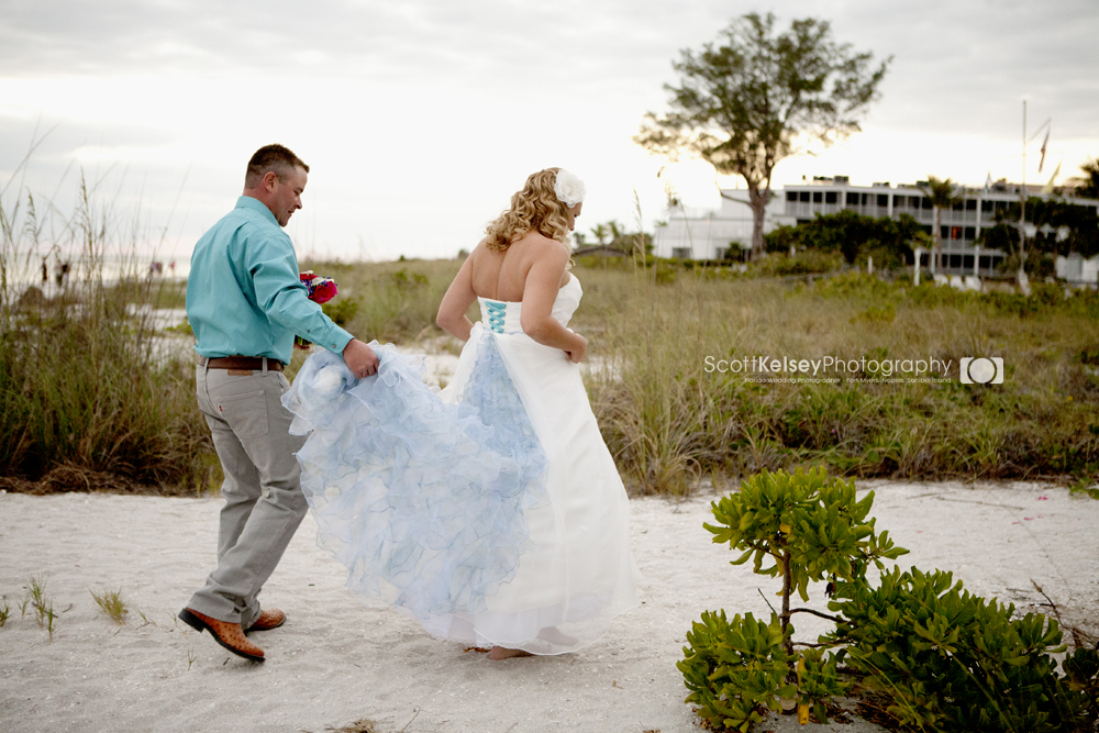 Wedding-Sanibel-Island-7