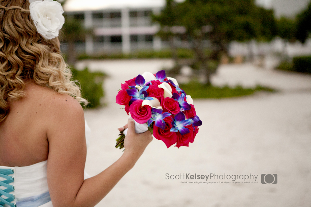 Wedding-Sanibel-Island-8