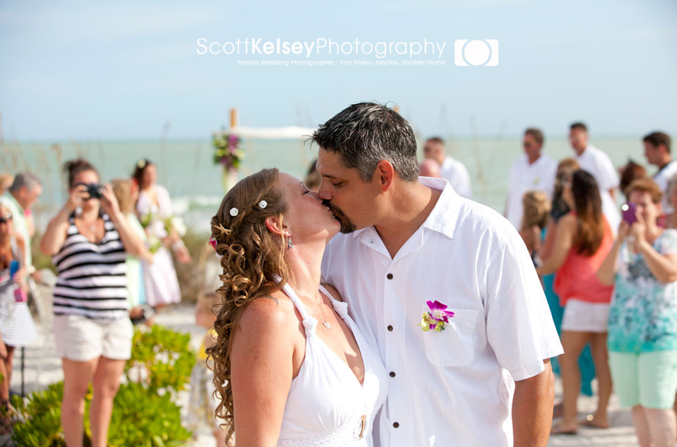 Scott-Kelsey-Photography_7