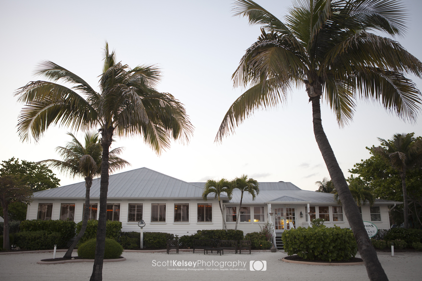island-inn-sanibel-0010h