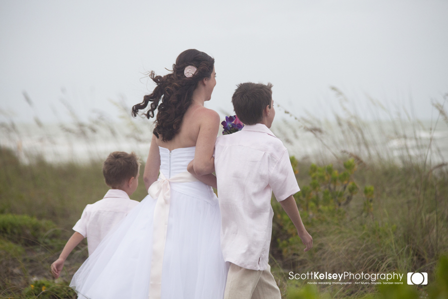 web-wedding-sanibel-island-4_0499