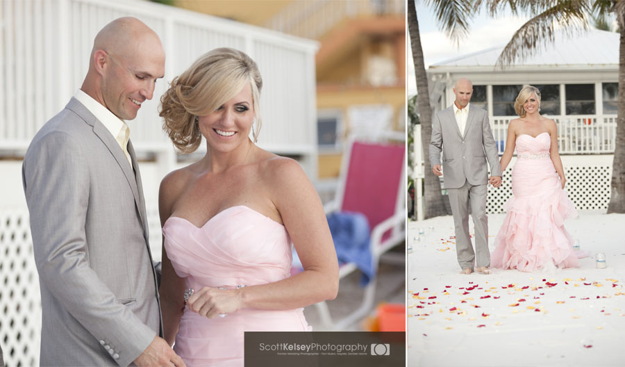 fort-myers-beach-wedding-0011