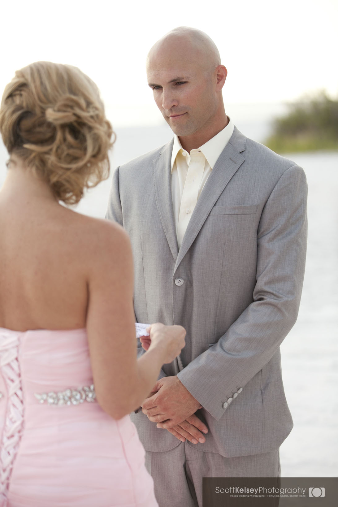 fort-myers-beach-wedding-0012