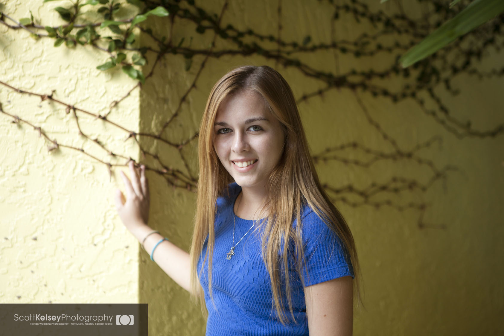 naples-fl-senior-portraits-04