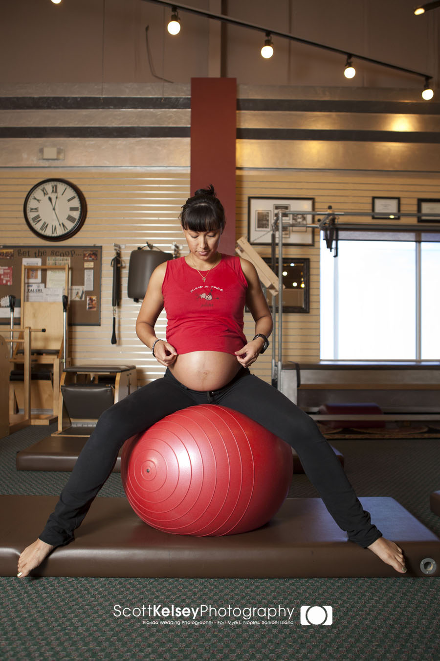 fort-myers-maternity-fitness-003