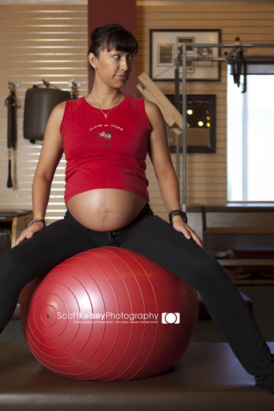 fort-myers-maternity-fitness-004
