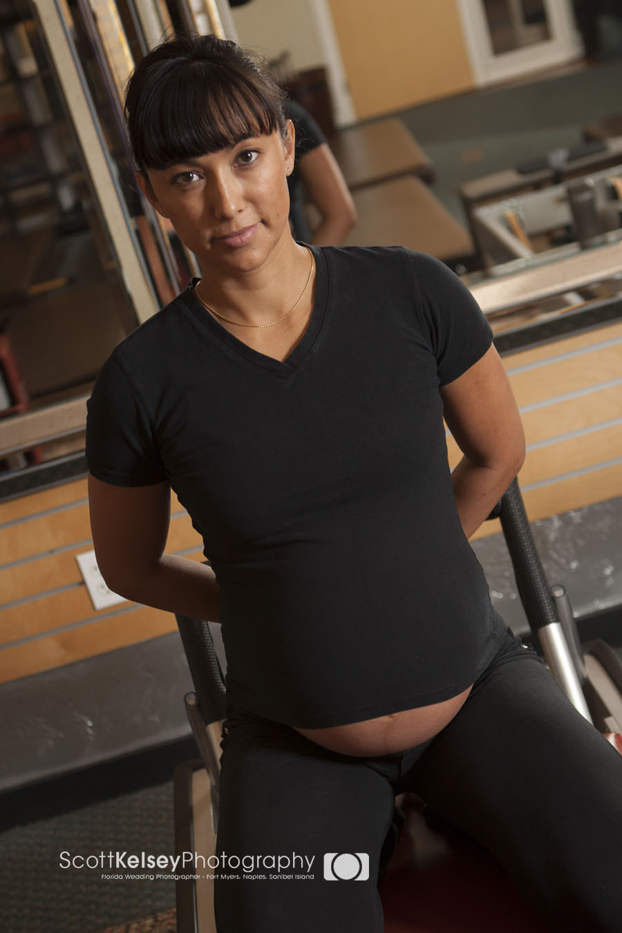 fort-myers-maternity-fitness-008