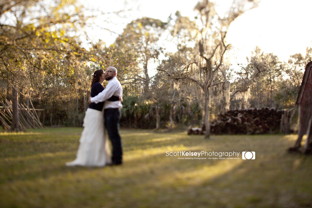 southern-waters-wedding-1