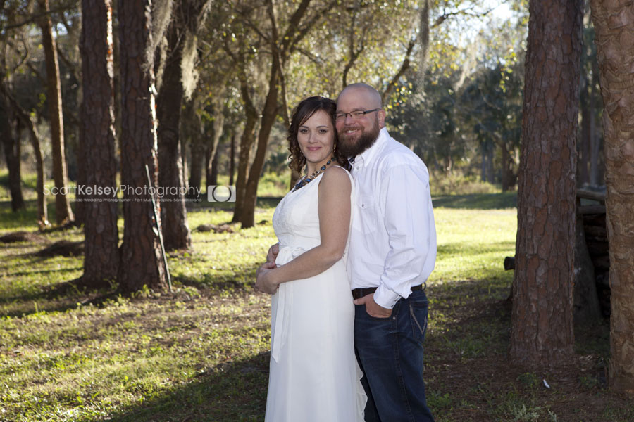 southern-waters-wedding-18