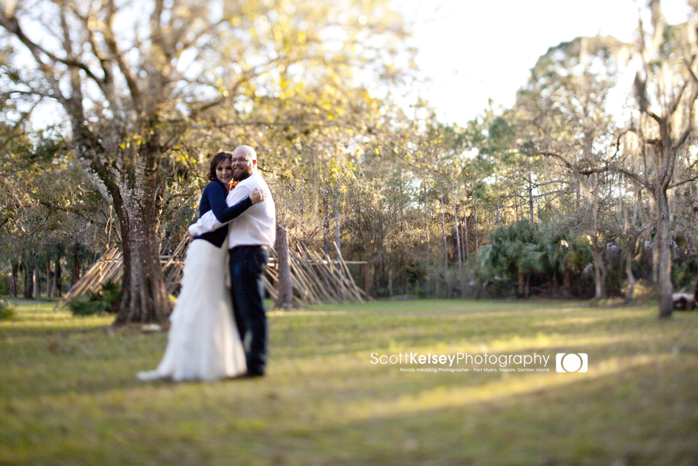 southern-waters-wedding-2
