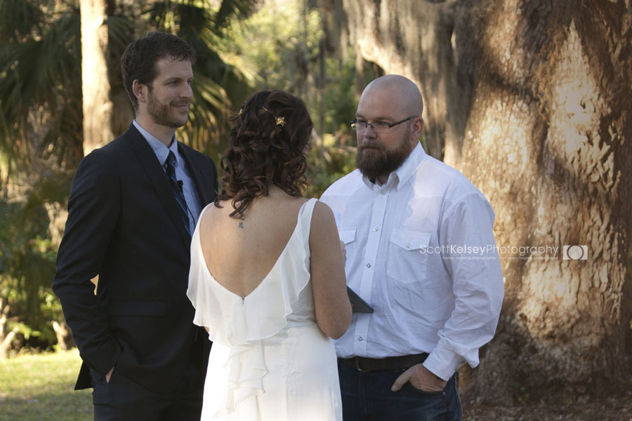 southern-waters-wedding-22