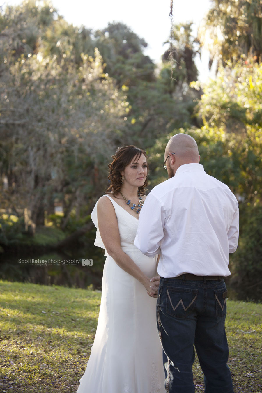 southern-waters-wedding-23