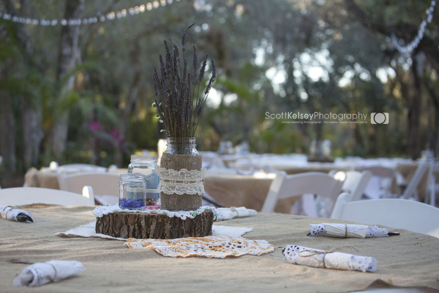 southern-waters-wedding-27