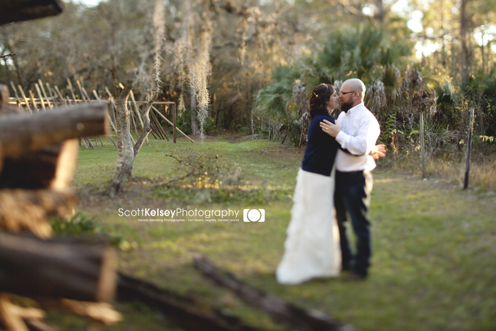 southern-waters-wedding-3
