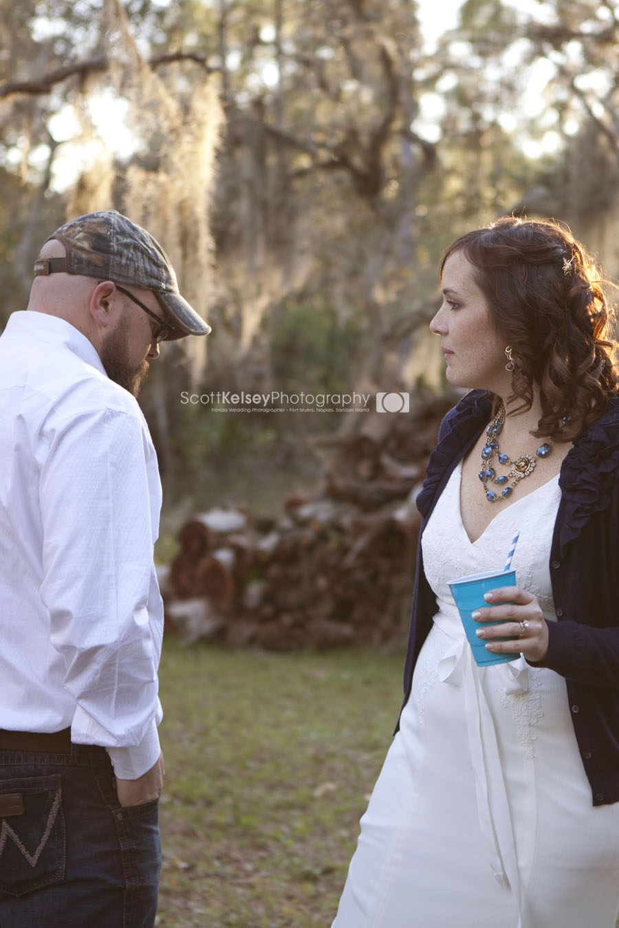 southern-waters-wedding-339