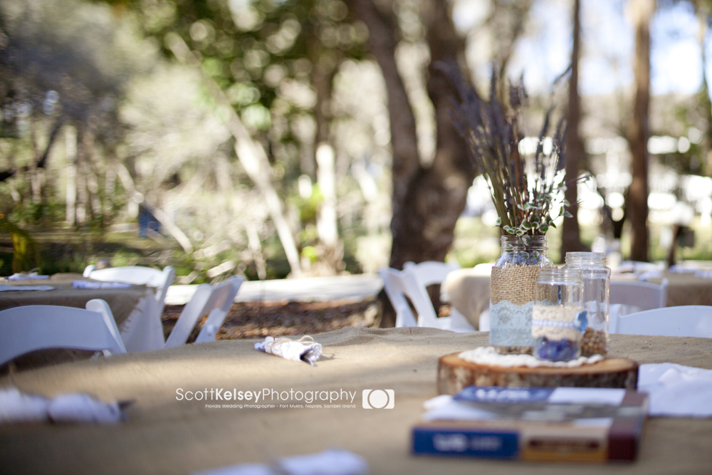 southern-waters-wedding-5
