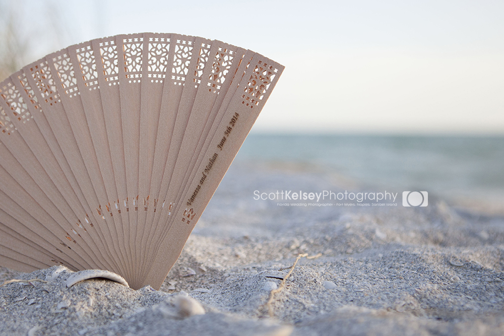 sanibel-wedding-photographer-003