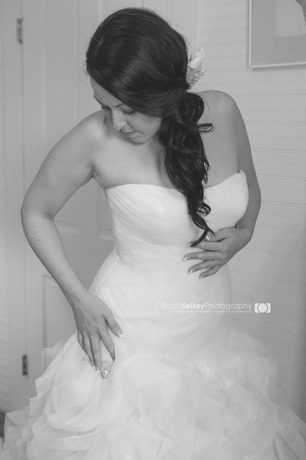 sanibel-wedding-photographer-005