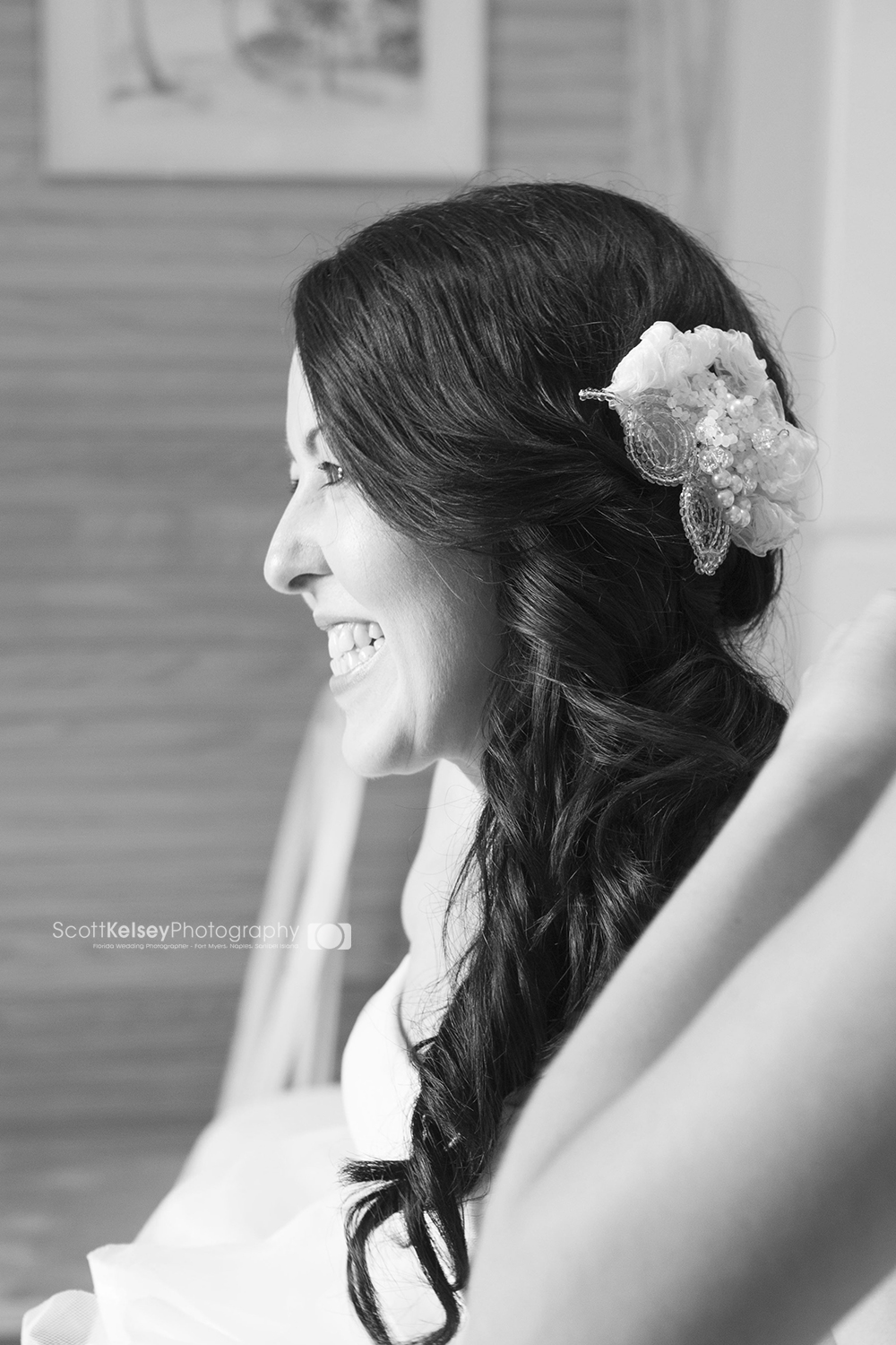 sanibel-wedding-photographer-008