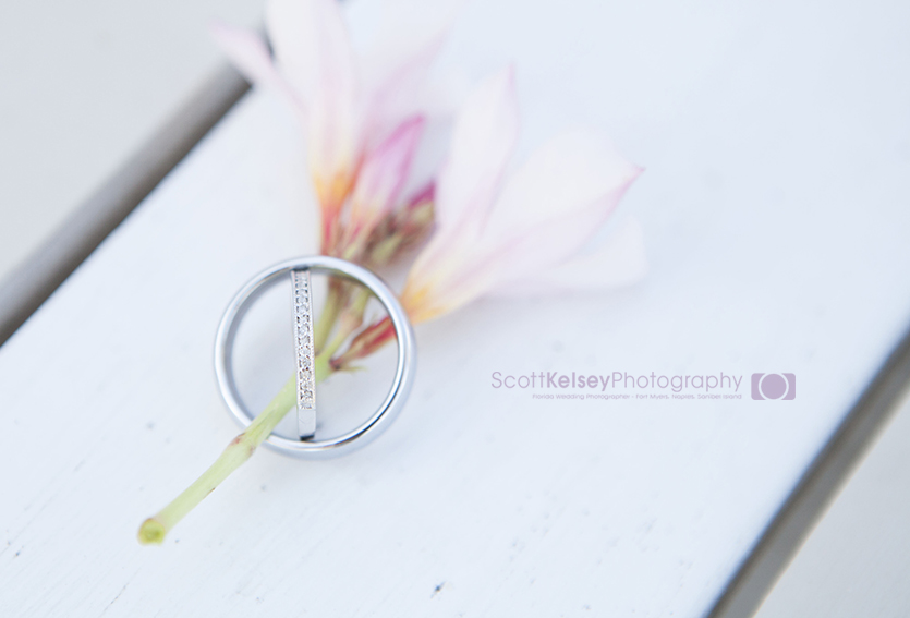 sanibel-wedding-photographer-010