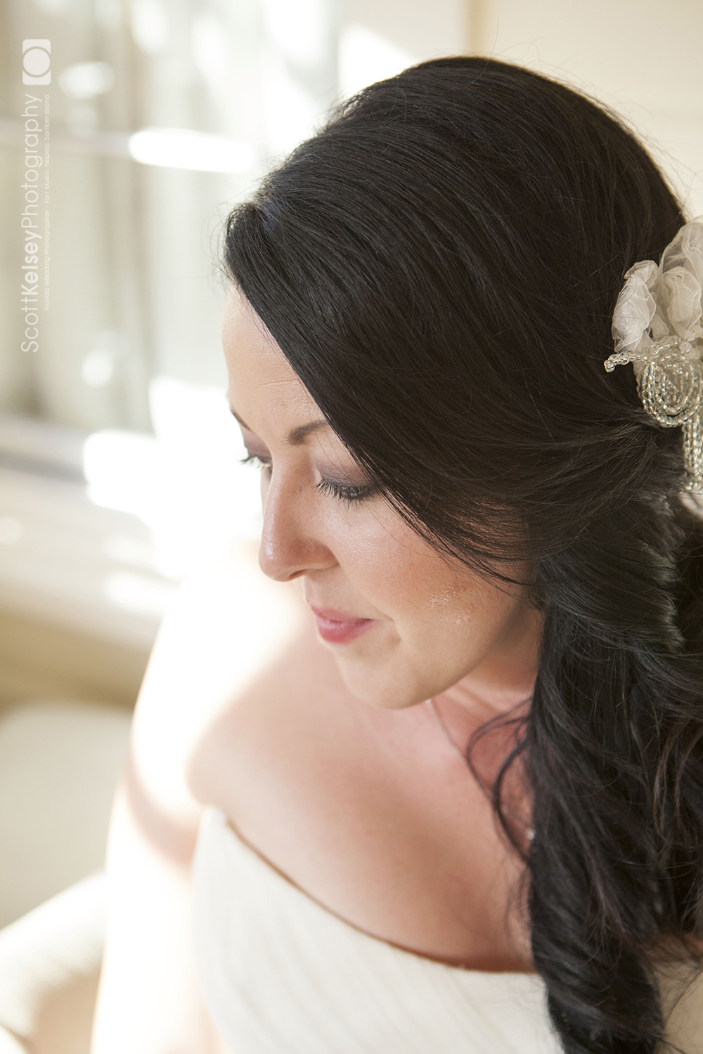 sanibel-wedding-photographer-012