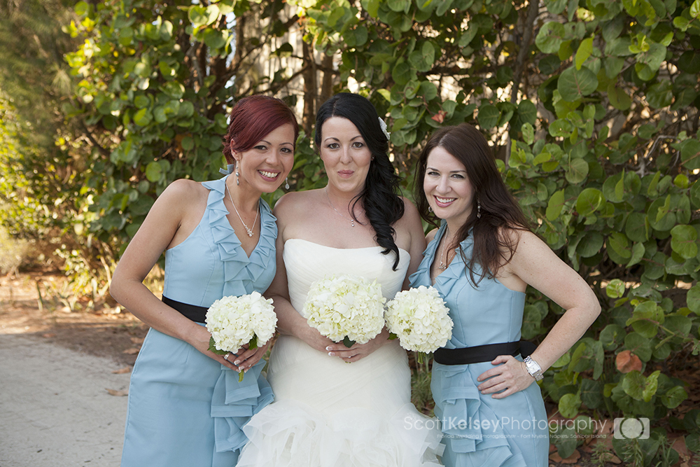 sanibel-wedding-photographer-015