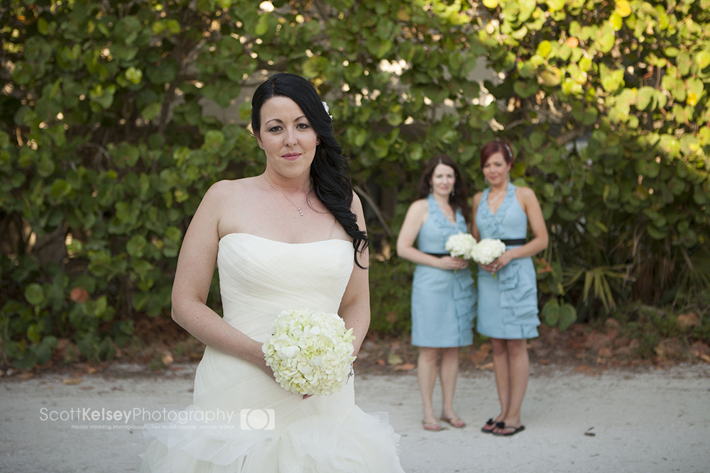 sanibel-wedding-photographer-016
