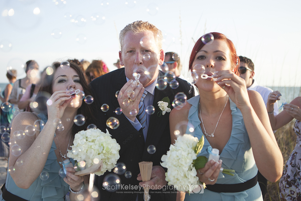sanibel-wedding-photographer-023