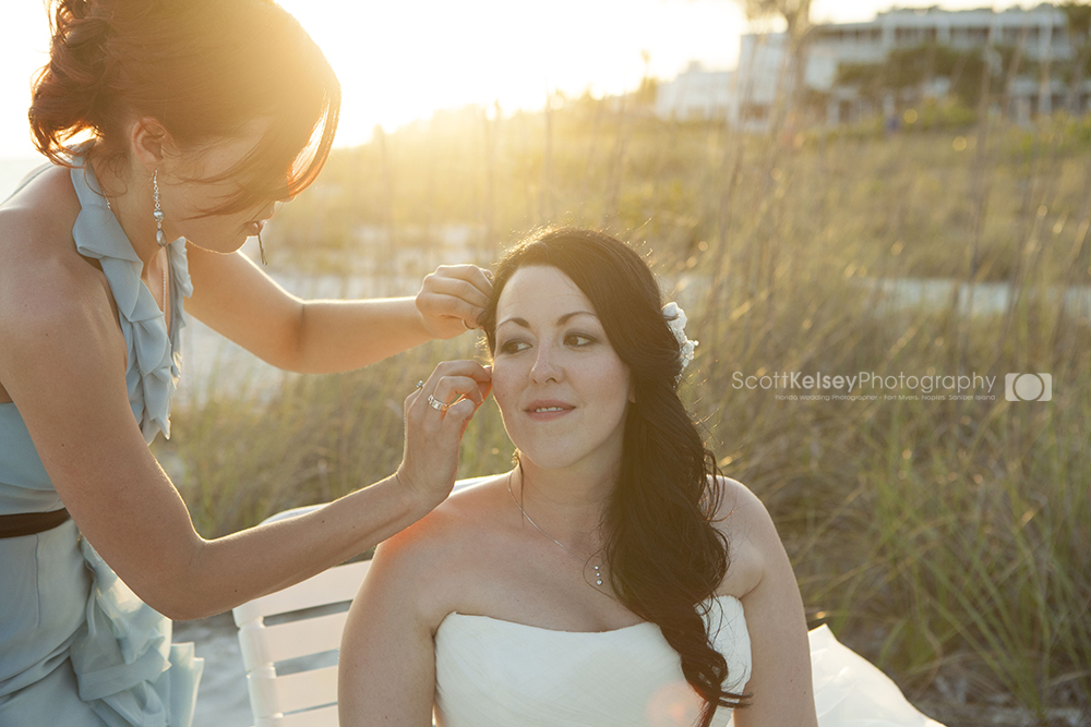 sanibel-wedding-photographer-025