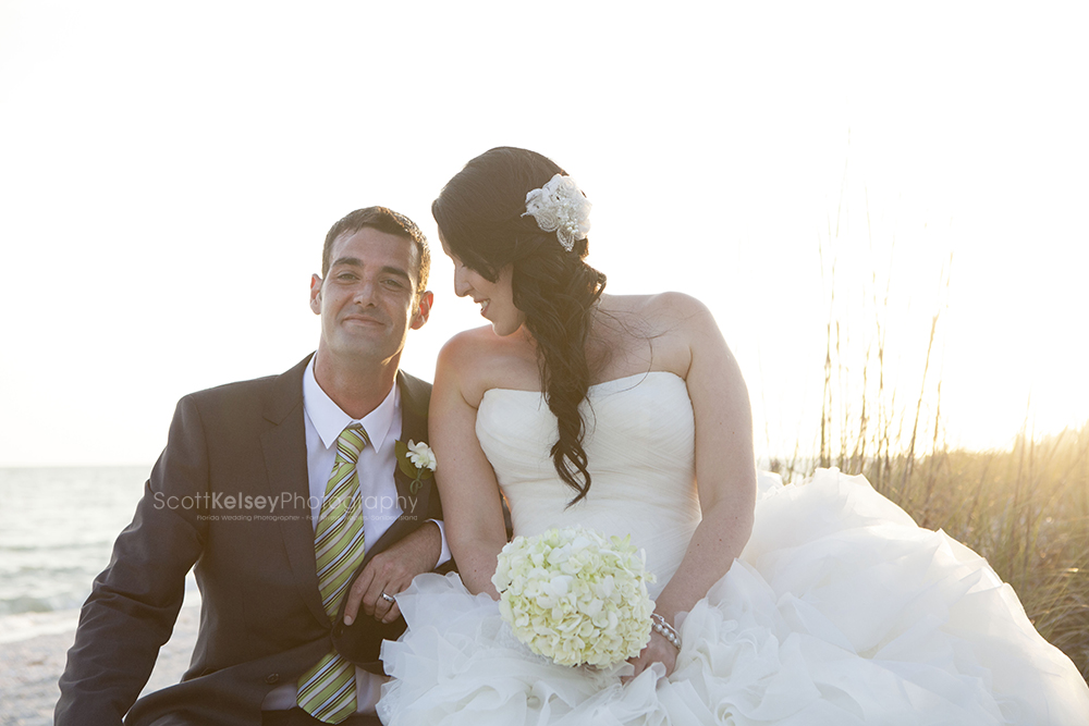 sanibel-wedding-photographer-026
