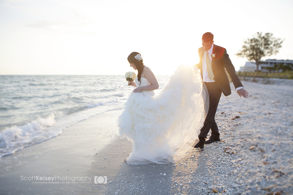 sanibel-wedding-photographer-028