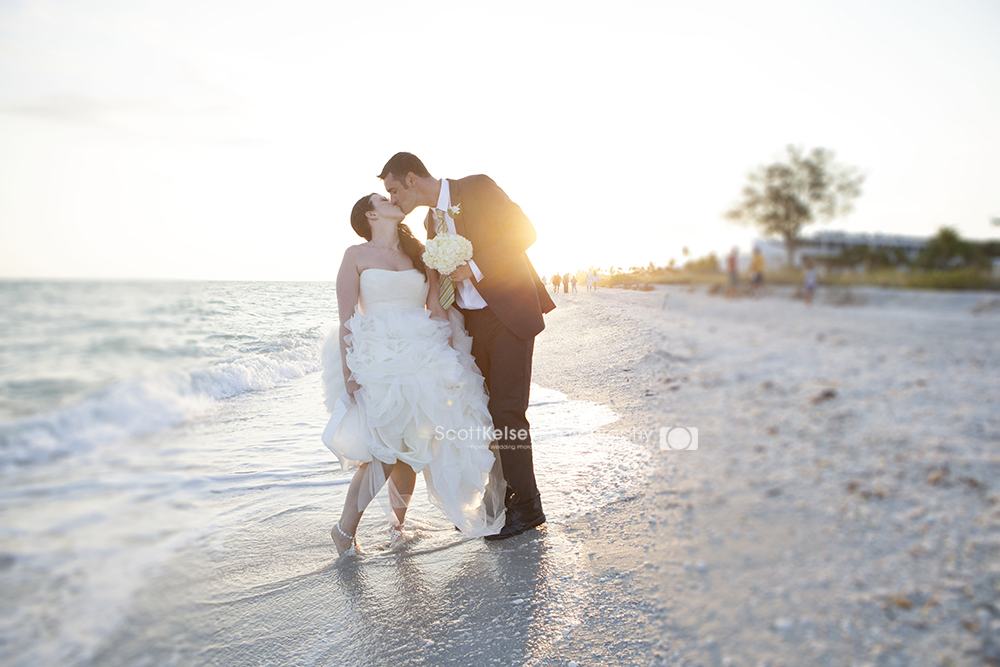 sanibel-wedding-photographer-029