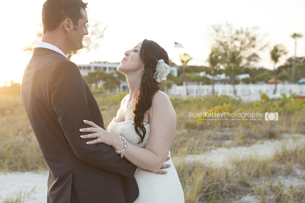 sanibel-wedding-photographer-030