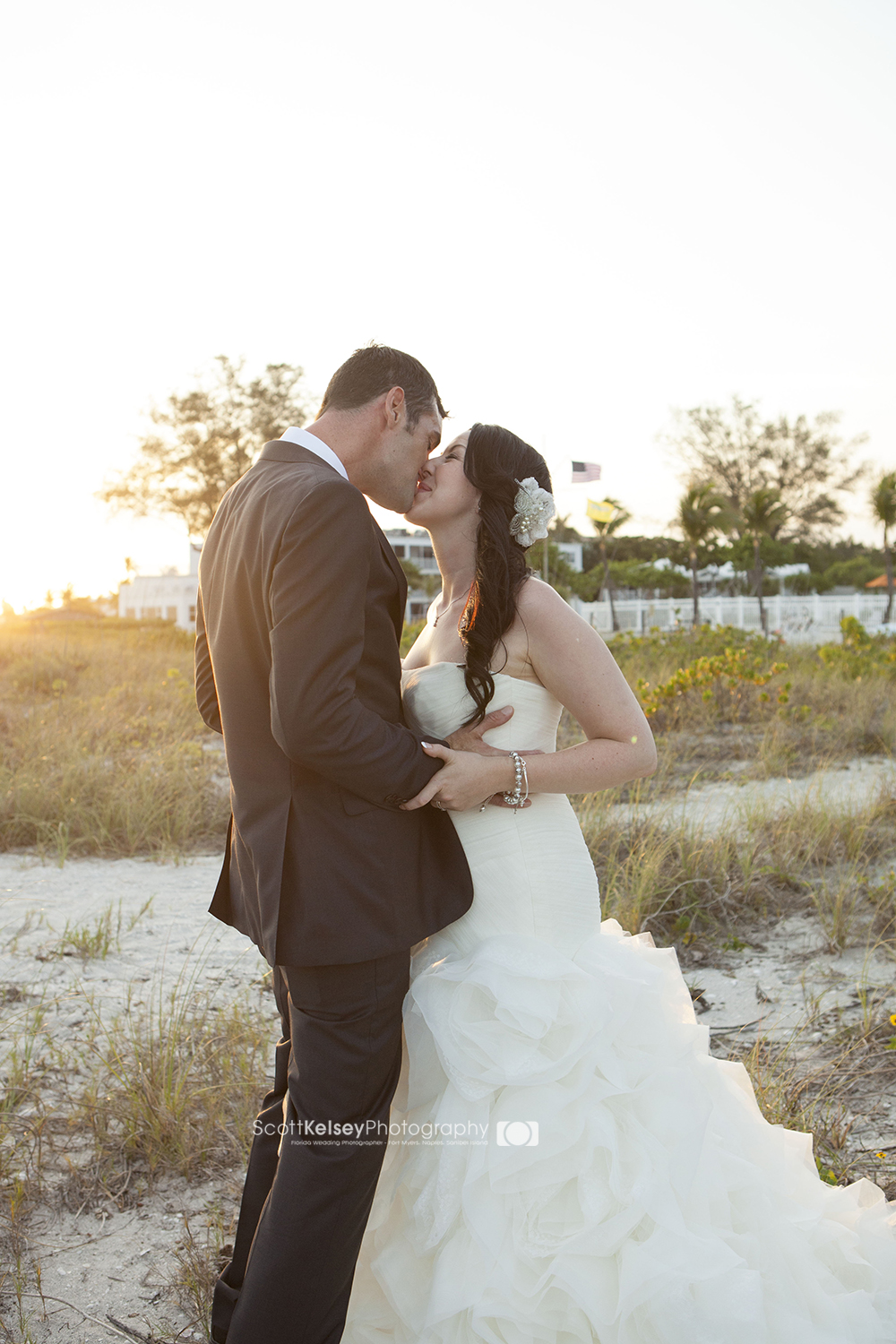 sanibel-wedding-photographer-031