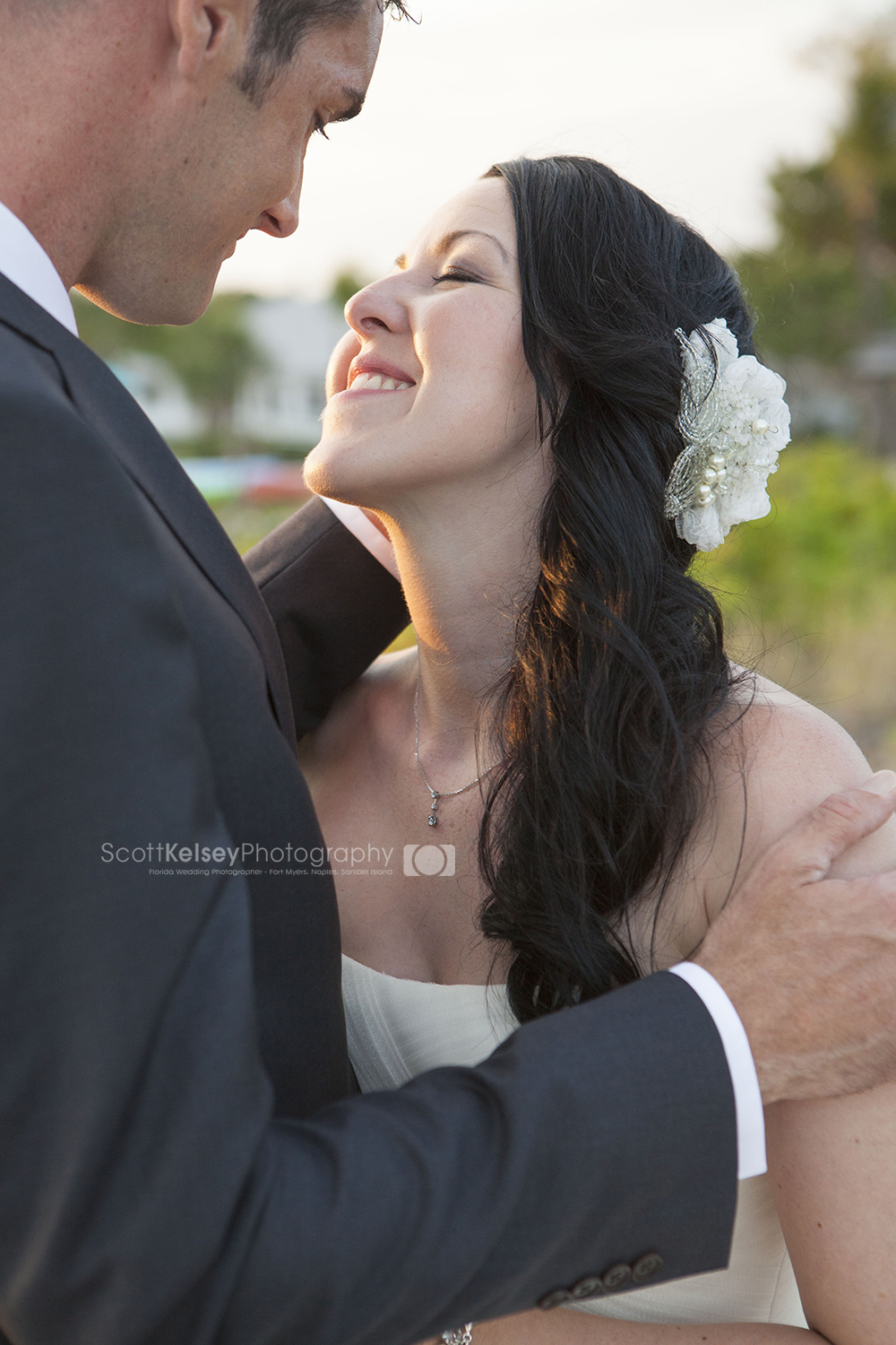 sanibel-wedding-photographer-032