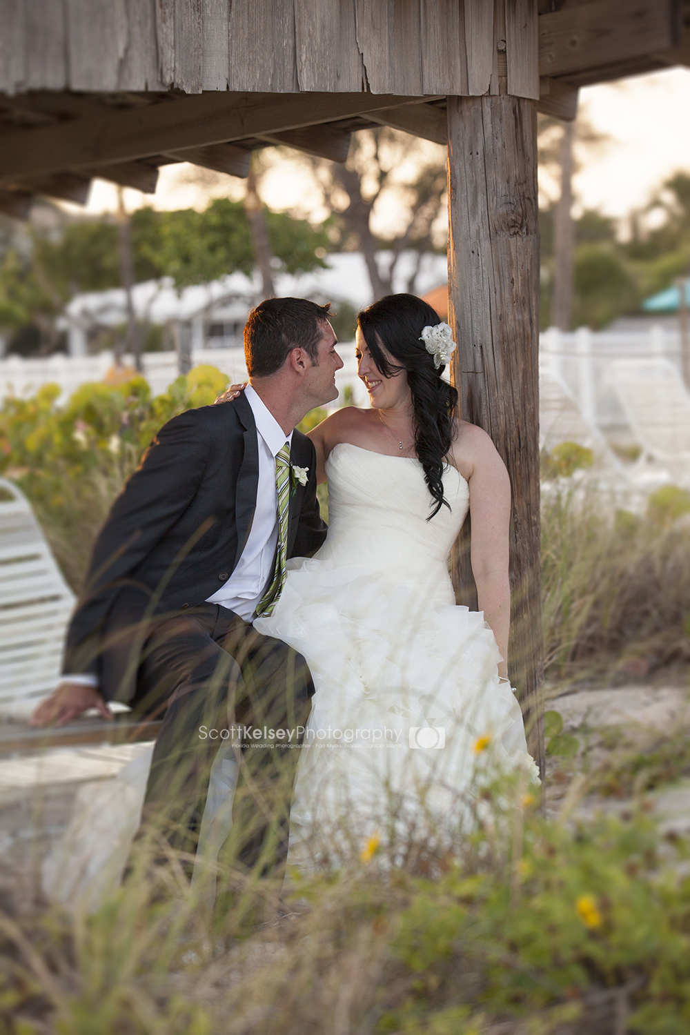 sanibel-wedding-photographer-033