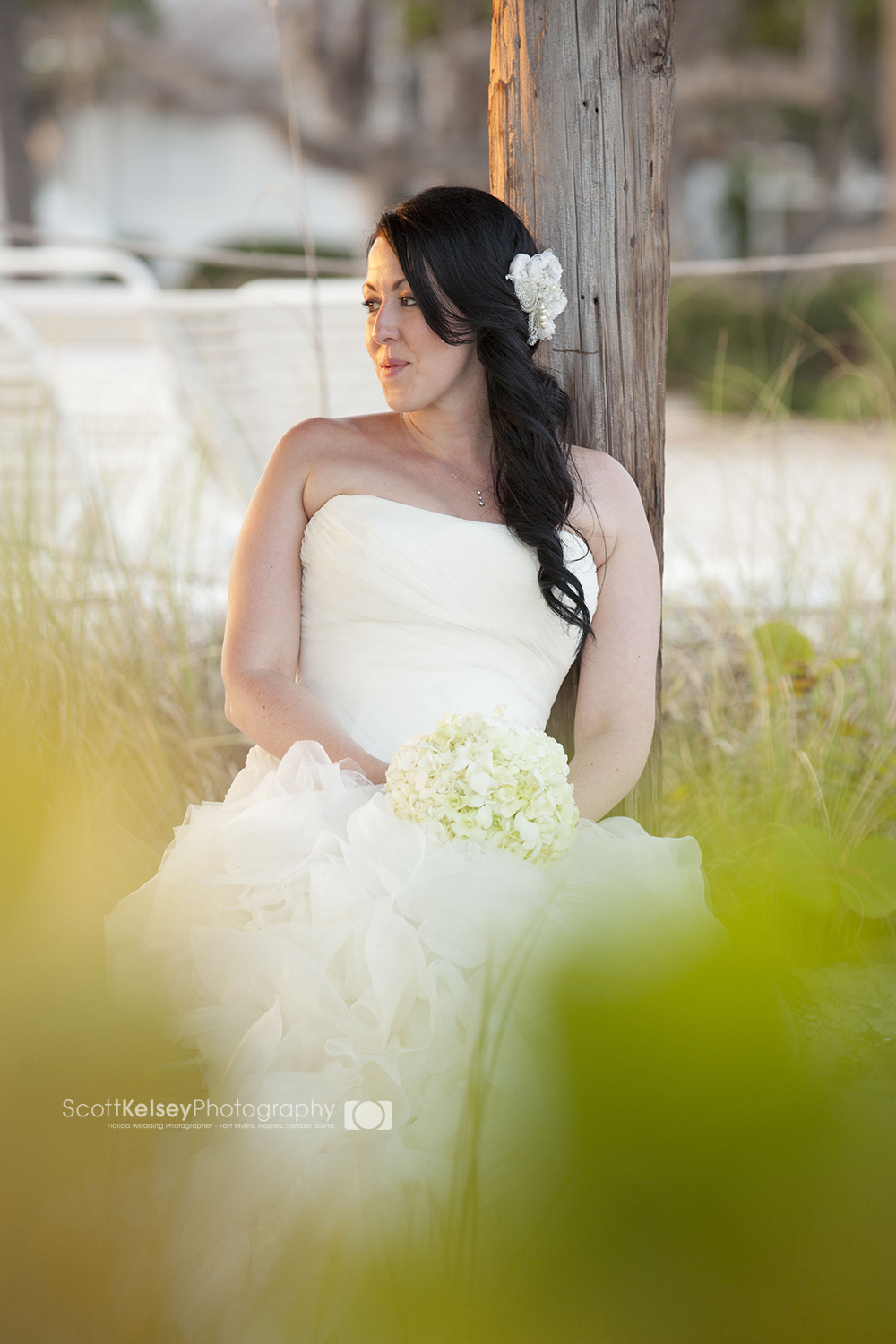 sanibel-wedding-photographer-035