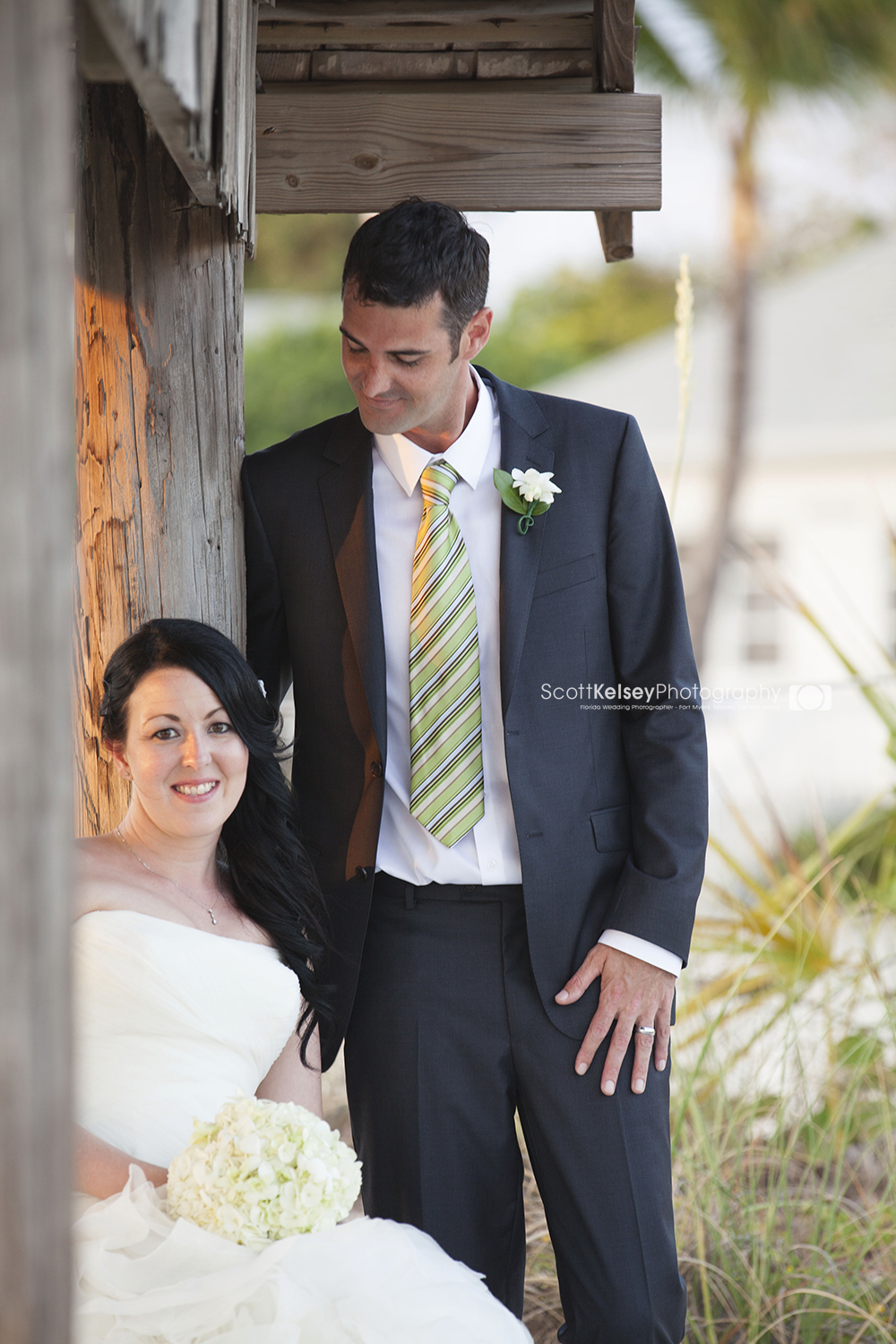 sanibel-wedding-photographer-036
